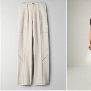 ISO Aritzia Demi pants (xs-m)